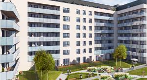Rusza budowa i sprzedaż trzeciego etapu Nordic Mokotów