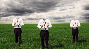 Polityka klimatyczna zmieni sektor nieruchomości