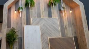 Płytki drewnopodobne – 3 kroki do osiągnięcia naturalnego efektu na każdej przestrzeni