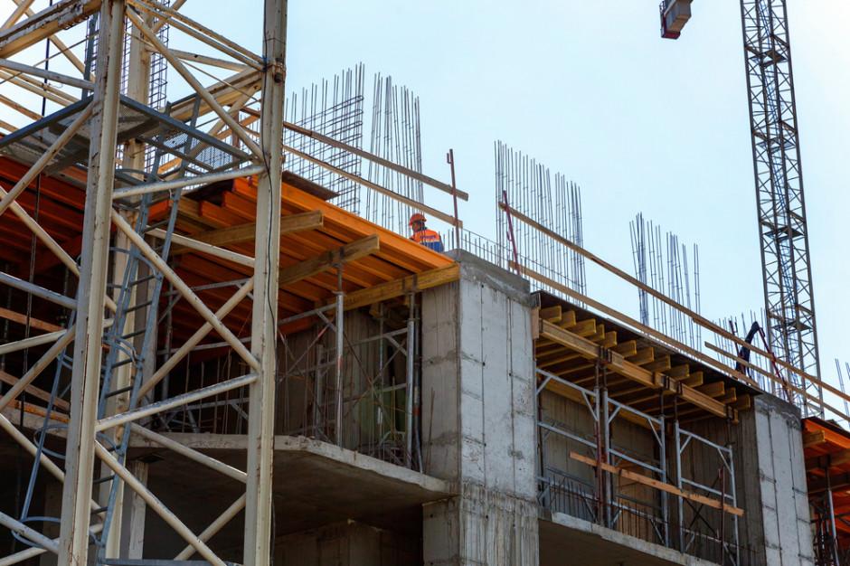 Nowe mieszkania od Kubet w Sycowie
