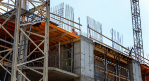 Makurat Invest z nową odsłoną osiela Złota Reneta