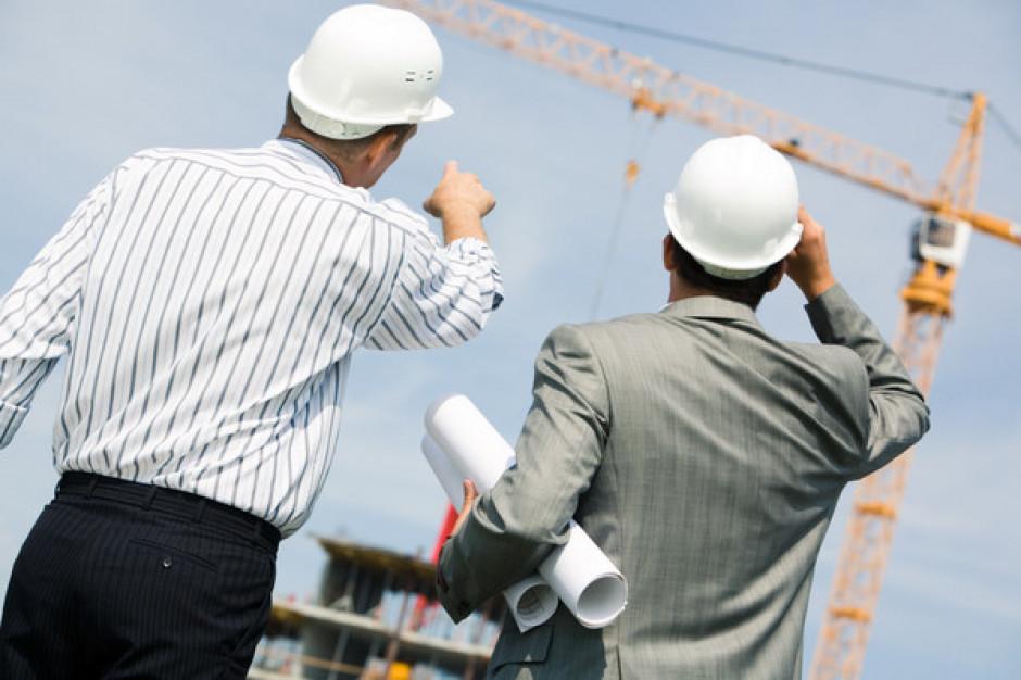 Wikana przygotowuje się do budowy mieszkań w Lublinie