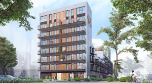 MOKO Concept Apartments: mieszkania na warszawskim Służewcu