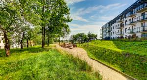Jak kształtują się ceny gruntów pod budowę mieszkań