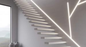Profile LED - oświetlenie przyszłości?