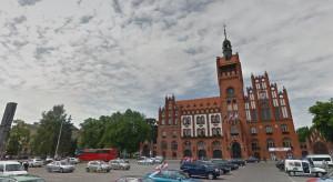 W Słupsku będzie bonifikata za przekształcenie prawa użytkowania wieczystego