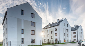 Dekpol daje garaż w cenie mieszkania