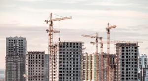 W III kw. 2020 r. powrót aktywności na rynku mieszkaniowym