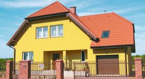 Dom na wiosnę: ocieplanie fasad otynkowanych krok po kroku