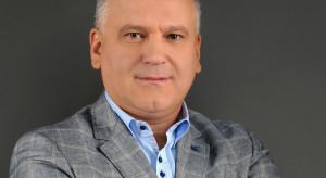 Michał Kubicki: DFG może oznaczać wzrosty i tak wyśrubowanych cen mieszkań