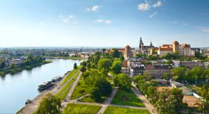 Powstaje kameralna inwestycja z 35 apartamentami na Woli Justowskie