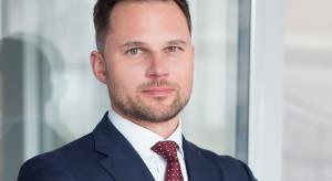 Krzysztof Foder, Bouygues Immobilier: rachunki powiernicze w dostateczny sposób zabezpieczają nabywców mieszkań