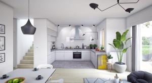 Co możemy zmienić w projekcie mieszkania? Zobaczcie co mówią deweloperzy