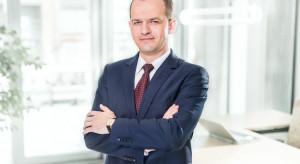 Bartosz Kuźniar: ceny mieszkań są wysokie, a wprowadzenie DFG pogorszy sytuację kupujących