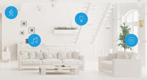 Inteligentne domy stają się teraźniejszością