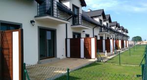 Stan deweloperski: to osiedla KM Building oferują w standardzie