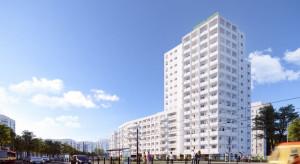 Duże inwestycje powodują skok rozwojowy Tarchomina – czy to jeszcze Białołęka?