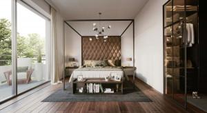 Modernistyczna architektura, wyjątkowe miejsce: premium na Saskiej Kępie