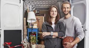 Wymarzone mieszkanie, remont, przeprowadzka − jak ułatwić sobie start w nowym miejscu?