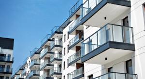 Tysiąc mieszkań kredytowanych przez BGK