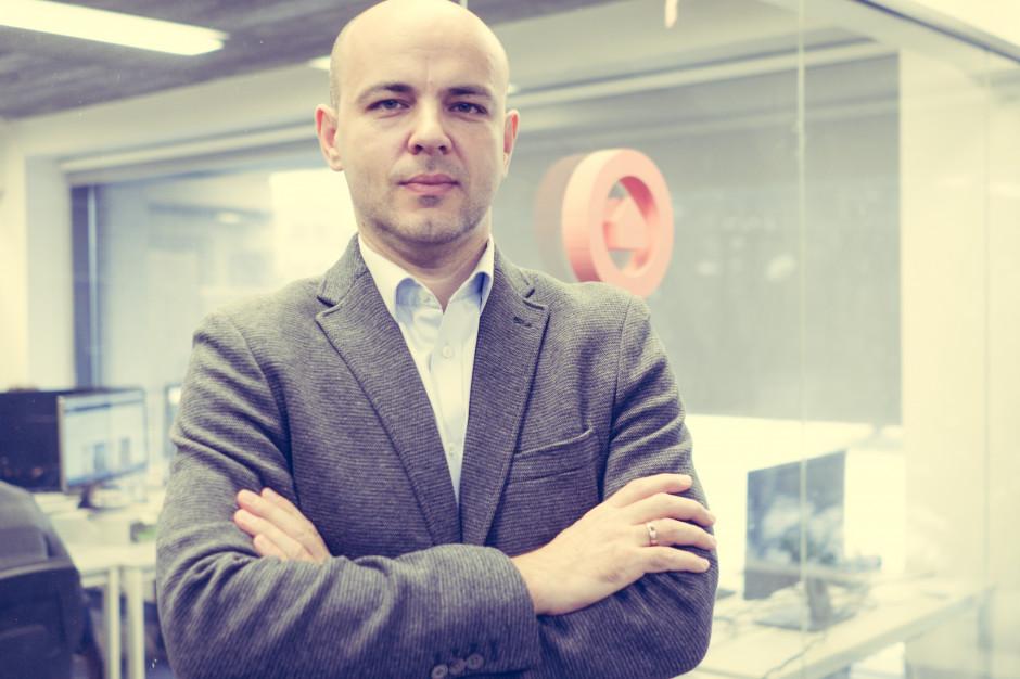 Obido.pl wzmacnia szeregi i planuje rozwój na kolejnych rynkach