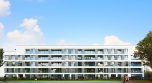 Dlaczego w Polsce brakuje mieszkań?