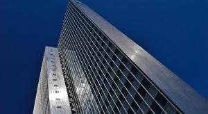Grupa Erbud wybuduje najwyższy budynek mieszkalno-biurowy w Düsseldorfie