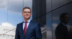 Tomasz Konarski, YIT: UOKiK powinien uszczelnić system tak, aby chronić klienta przed bankructwem banku