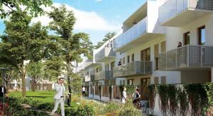 Nowy projekt Ronson Development w Warszawie. Rusza przedsprzedaż osiedla Tulip Wilanów
