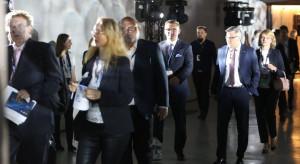 """Katowice: wystawa """"Stop!Smog"""" na Europejskim Kongresie Gospodarczym"""