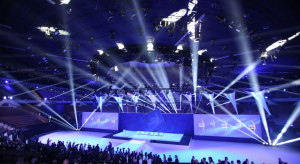 Europejski Kongres Gospodarczy w Katowicach. Eksperci o energetycznej rewolucji w budownictwie