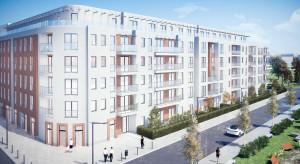 Tak rośnie rynek mieszkaniowy w Poznaniu