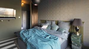 Sweet dreams are made of this - najnowsze trendy w aranżacji sypialni