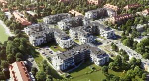 Atal przekazuje mieszkańcom kolejne dwa projekty