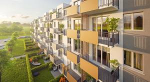Zielona Toskania: mieszkania z filtrami antysmogowymi oraz opcją smart home od Murapol