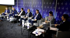 EEC 2019: Przyszłość rynku mieszkaniowego w Polsce