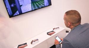 Smart home w technice okiennej i drzwiowej. Co umożliwia technologia?
