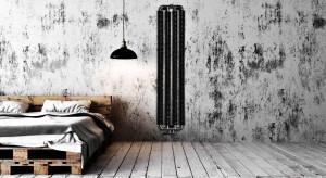 Aranżacja wnętrza: detal w stylu loft