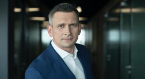 Waldemar Olbryk, Echo: Chcemy podążać za trendami i kreować nowe elementy dla mieszkańców naszych osiedli i miast