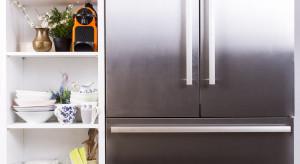 Designerskie AGD odmieni wnętrze kuchni