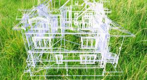 """""""Zielony"""" kredyt hipoteczny. Niższe oprocentowanie dla właścicieli certyfikowanych mieszkań"""