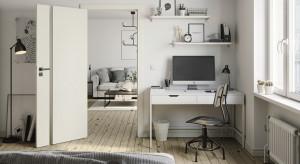 Jak drzwi wpływają na funkcjonalność pomieszczeń?