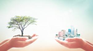 Murapol rozszerza Home Management System o rozwiązania antysmogowe