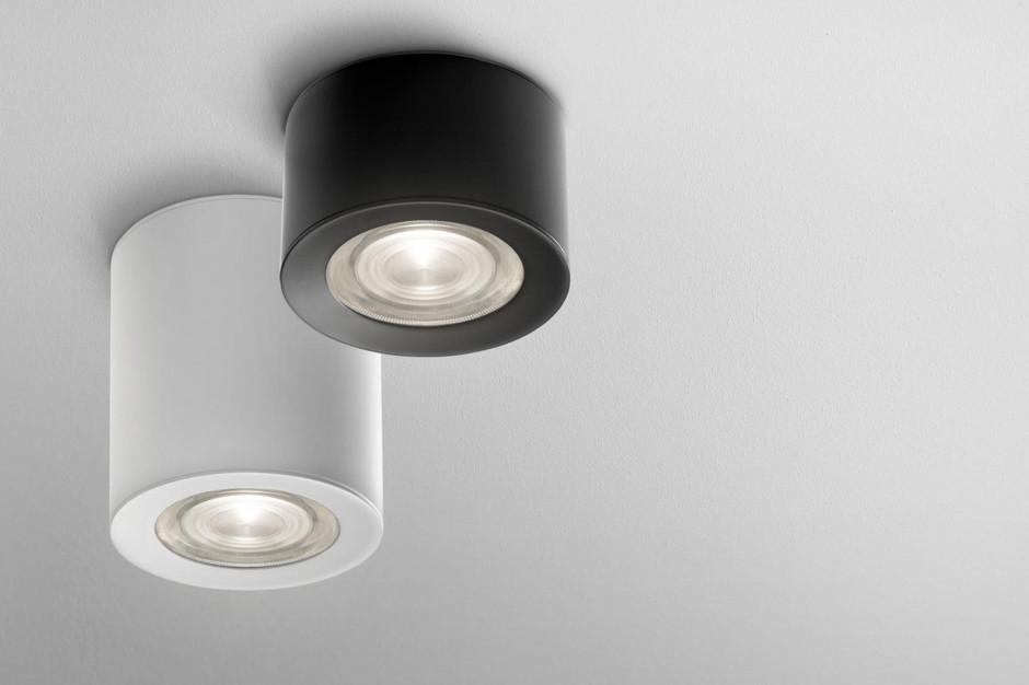 6 faktów o których warto pamiętać wybierając oświetlenie do łazienki