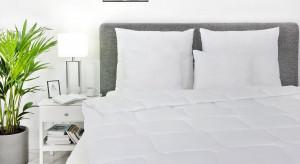 Nowoczesna sypialnia: miejsce idealnego wypoczynku