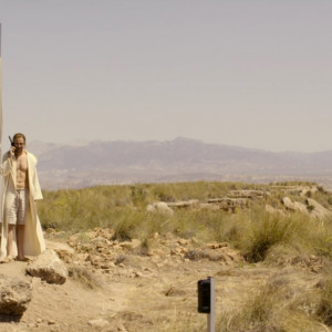Niezwykły Dom na Pustyni w piątym sezonie serialu Black Mirror