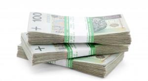 Akcjonariusze Ronson Development zatwierdzili wypłatę dywidendy