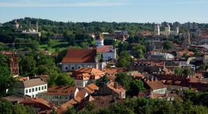 Dekpol walczy o kolejne kontrakty na Litwie