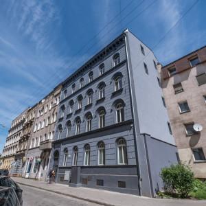 Wrocławska Rewitalizacja kończy swoją działalność. Co dalej z kamienicami?