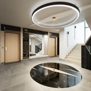 Nawio - nowe apartamenty w Gdańsku